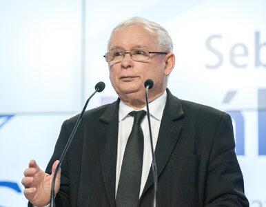 Ile czeka się na zabieg kolana, który przeszedł Kaczyński? Kolejki są...