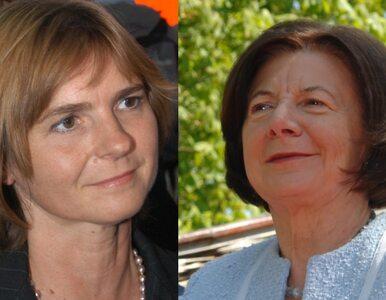 Tusk i Kaczyńska za zmniejszeniem liczby posłów