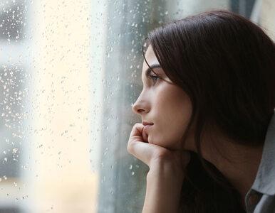 Naukowcy: To, że ktoś chce popełnić samobójstwo, może być powiązane ze...