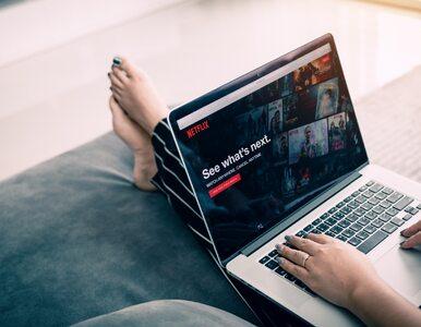 """Netflix zdradził kolejne """"tajne"""" kody. Jak z nich skorzystać?"""