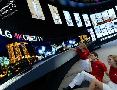 LG prezentuje najbardziej innowacyjną ekspozycję targów IFA 2014