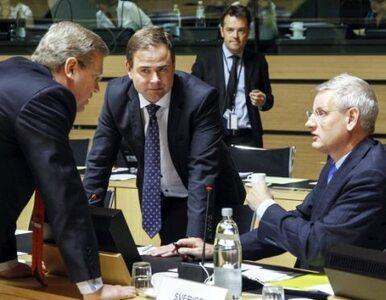 """UE będzie większa? """"Osiągnęliśmy porozumienie"""""""