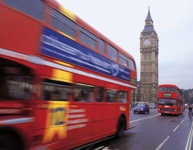 Reklamują ateizm na autobusach