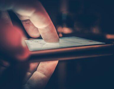 Czy problemy psychiczne nastolatków są związane z używaniem smartfonów?