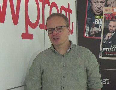Znani aktorzy w niezwykłych rolach – Marcin Pieszczyk zaprasza na film