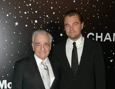 2019 rokiem seryjnych morderców? DiCaprio i Scorsese zaangażowali się w...