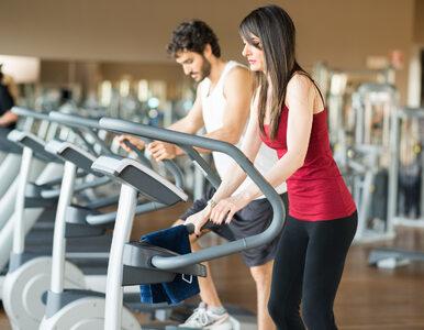 Odchudzanie – czy samo ćwiczenie powoduje utratę wagi?