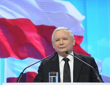 Błaszczak, Szydło i Waszczykowski, ale przede wszystkim Macierewicz....