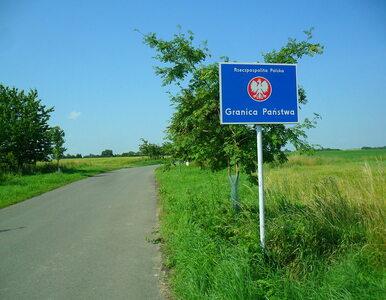 MSWiA: Nowe zasady kwarantanny po przekroczeniu polskiej granicy