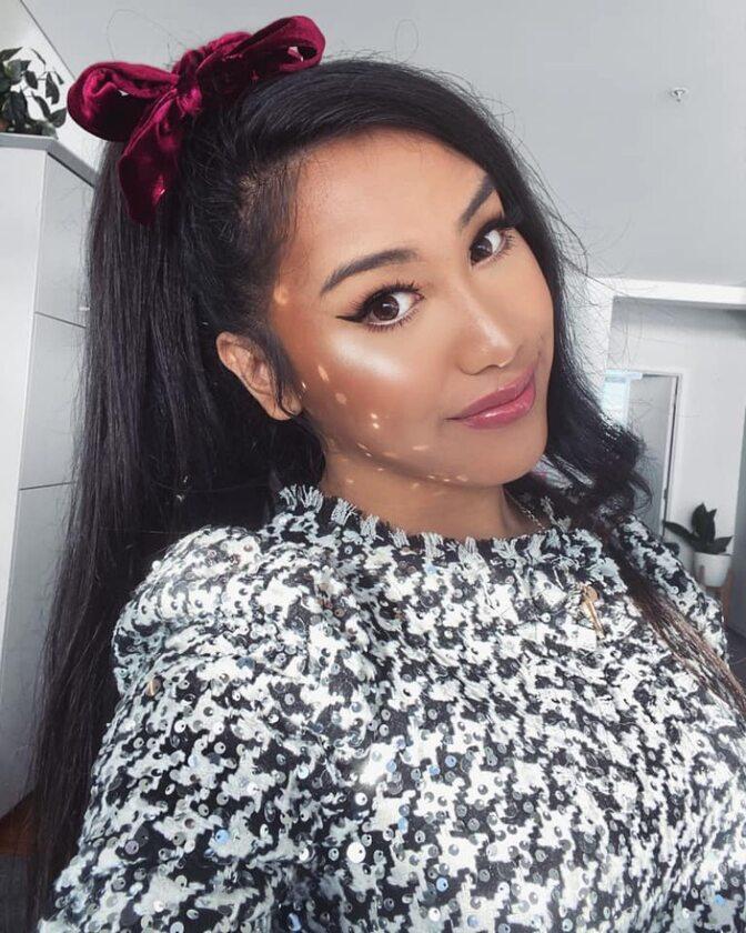 Arielle Keil