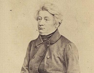 List Mickiewicza trafi na aukcję; cena wywoławcza - 98 tys. zł