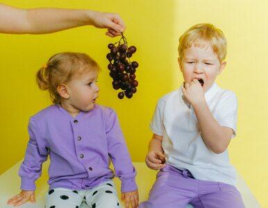 Czy dieta Feingolda działa na ADHD?
