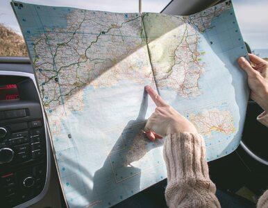 Bezpiecznie na wakacje. Jak przygotować samochód? Jak przygotować siebie?