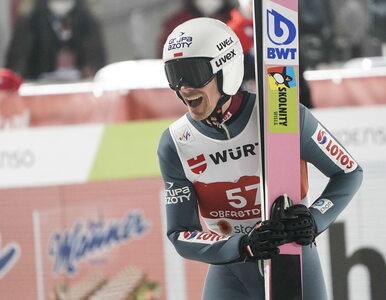 Mistrzostwa Świata w Oberstdorfie. Kolejna szansa na medale dla...