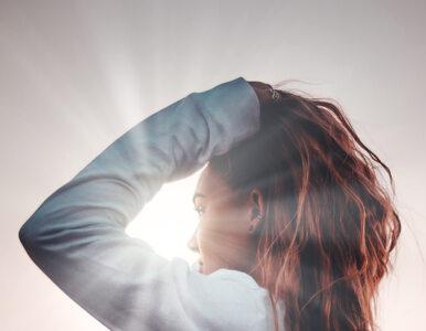 Słońce – wróg czy  przyjaciel naszych włosów?