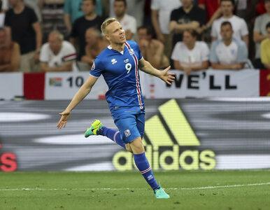 NA ŻYWO: Francja - Islandia. Gospodarze Euro 2016 zatrzymają rewelację...