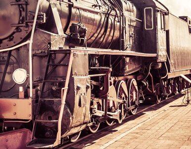 """Poszukiwania """"złotego pociągu"""". Drugi zespół badawczy w kontrze do..."""