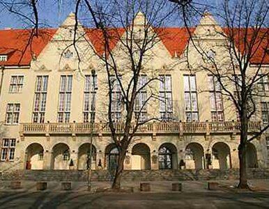 Politechnika Wrocławska będzie współpracować z Cambridge