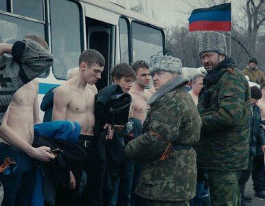 3 edycja Festiwalu Filmowego Ukraina