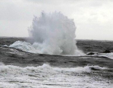 Milion euro kary za wrzucanie głazów do Bałtyku?