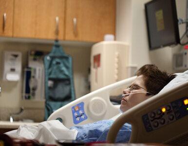 Tlen medyczny a COVID-19. Co to jest i jak może pomóc?