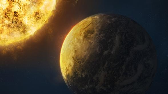 Polacy wierzą w globalne ocieplenie? Najnowsze dane nie pozostawiają...