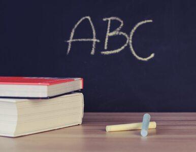 Jak zdalne nauczanie odbija się na psychice rodziców?