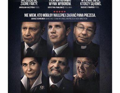 """Vega twierdzi, że telewizje nie chcą pokazać reklam """"Polityki"""". Polsat i..."""