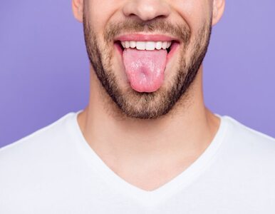 Nie dbasz o zęby? Narażasz się na cięższy przebieg COVID-19
