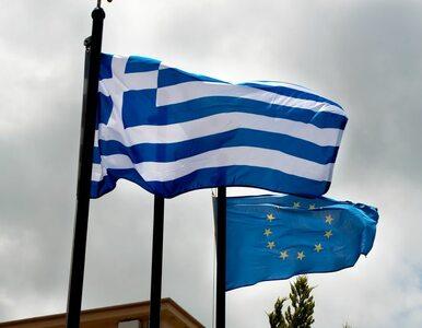 Kolejne reformy w Grecji. Zapowiedziano protesty