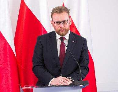 Koronawirus dotarł do Polski. Minister zdrowia: Jest pierwszy,...