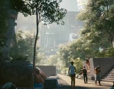 Cyberpunk 2077. Miała być premiera, jest zwiastun i kolejne Night City Wire