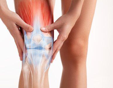 Łąkotka kolana: jak wyleczyć uraz kolana?
