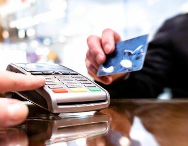 Wygrywa BLIK i płatność kartą. Jak zmieniły się zwyczaje płatnicze Polaków?