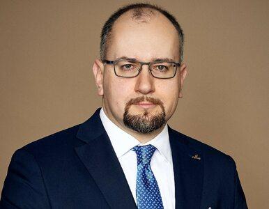 Prezes PGNiG: Nie mówię, że już nigdy nie kupimy gazu od Rosjan
