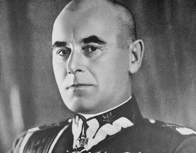 Tajemnicza śmierć marszałka Polski. Czy to była mistyfikacja?