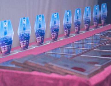 Gala Polish Choice of the Year: Tytuły dla najlepszych polskich marek w...