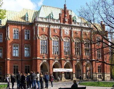Polska: w 2020 r. wszyscy będą studiować za darmo?