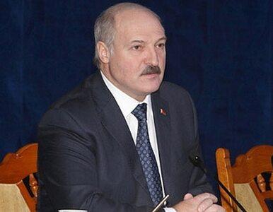 Na Białorusi wróciła pańszczyzna?