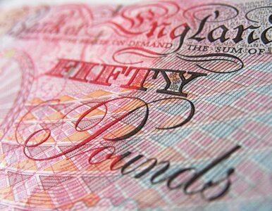 Wielka Brytania: założyli burki, ukradli zegarki warte milion funtów