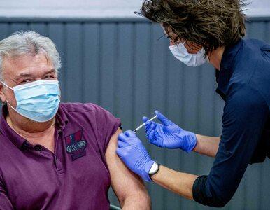 Dyplomacja szczepionkowa, czyli jak Unia wyłożyła się na szczepionkach...
