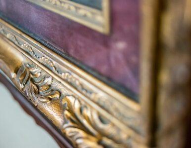 Oszustwa na handlu dziełami sztuki, 23 mln zł i próba ucieczki