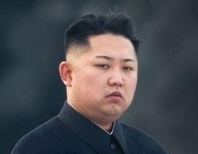 "Nawet 340 egzekucji na rozkaz Kim Dzong Una. ""Ekstremalny poziom..."