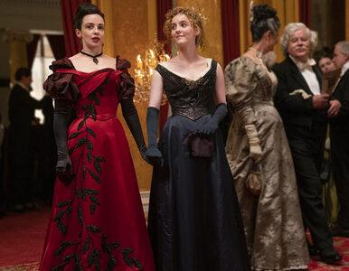 """The Nevers"". Nowy serial HBO o kobietach z supermocami w epoce..."