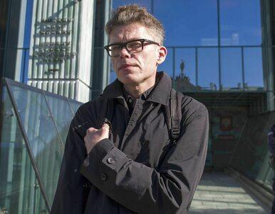"""Izba Dyscyplinarna uchyliła immunitet sędziego Igora Tuleyi. """"Efekt..."""