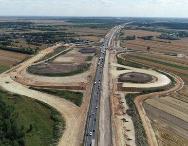 Skarby na budowach dróg i autostrad. Ciekawe znaleziska są dla...