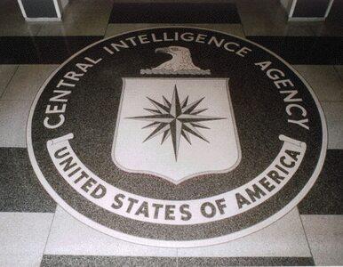 Tajne więzienia CIA w Polsce? Goldman: Polska współpracowała od początku