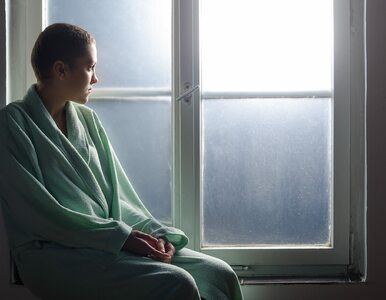 Spotkania on-line dla osób chorych na raka. Jak dołączyć?