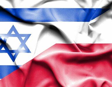 """""""Financial Times"""": Erupcja antysemickiego języka w Polsce"""