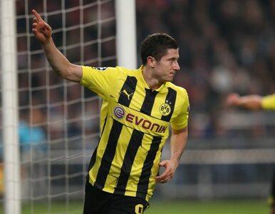 FSV Mainz - Borussia Dortmund